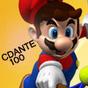 cdante100