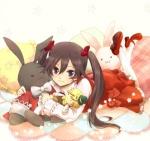 Alice-chan