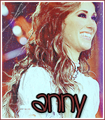 *Anny-maya*