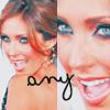 Annie*