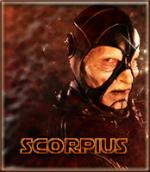 scorpius2626