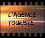 AgenceTouriste