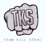 TeamKS