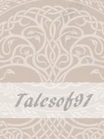 talesof91