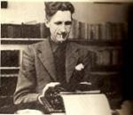 Ernest Kurtz