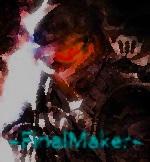 ----Roxxor----