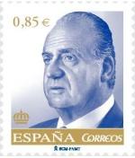 Juancar
