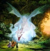 Fantasía Dragon11