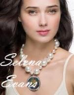 Selenne Evans
