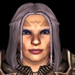 Lady Aeducan