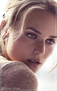 Megan Dufour