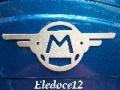 Eledoce12