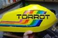 Torrotero