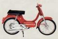 Bicicletas 2122-84