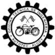 Autotec-Alcoy