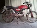 Clio1973