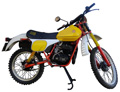Mobylette - Motogac 27-71