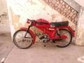 Rome83