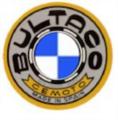 Bultaco 2979-8