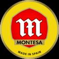 Montesitas