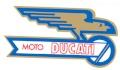 Ducati - MT - MTV 31-82