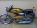 Kaos66