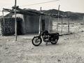 Bultaco 489-13