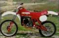 Derbird57