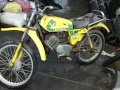 Luisvc91