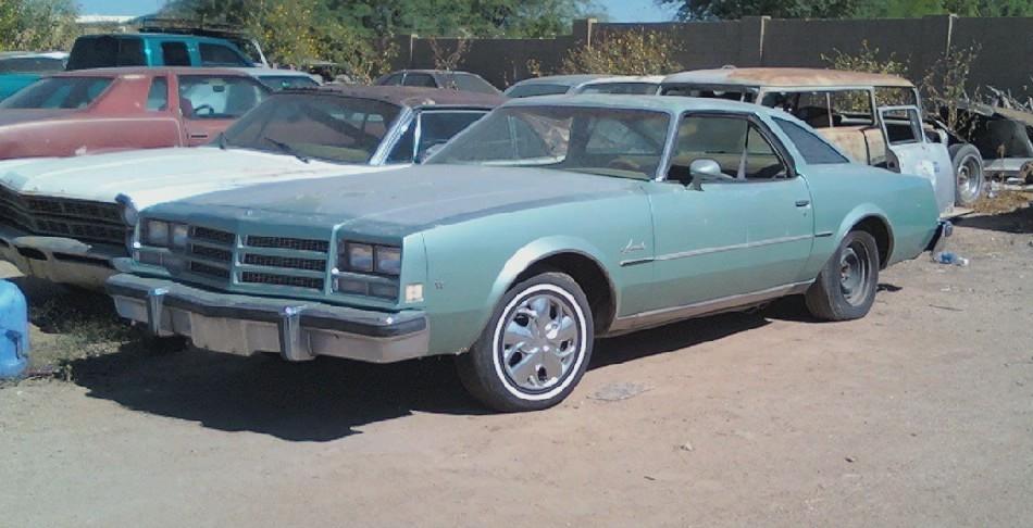 1977 77 buick century 5 1977 77 buick century 5