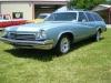 Buick 42004110