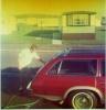 1973 Dad010
