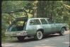 1973 Gm_arc10