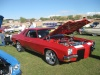This Cutlass was at the Goodguys Scottsdale meet
