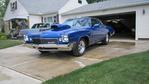 1973GS