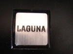 laguna454/4spd