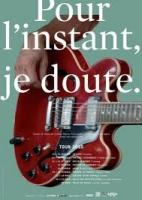 Jean Doute