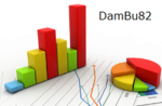 DamBu82