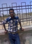 محمد سكر الشرق
