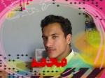 محمد العيادى