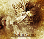 Studio-Games