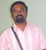 Thiraviamurugan
