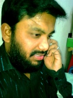 முஹம்மத்