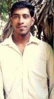 சுரேஷ்குமார்