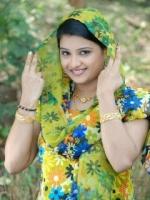 anjali.vanitha