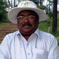 Dr.சுந்தரராஜ் தயாளன்