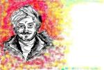 விவாத மேடை 14242-52