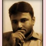 மன்மத ரகசியம் 14404-42