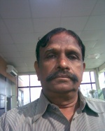 மாணவர் சோலை 16406-17