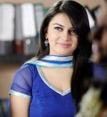 Priya Tharsni